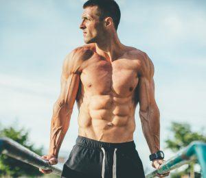 MuscleG comanda, amazon, producător, România