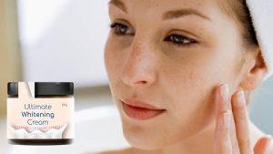 Bright Skin cremă, ingrediente, cum să aplici, cum functioneazã, efecte secundare