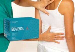 Movenol пакетчета, съставки, как да го приемате, как работи, странични ефекти