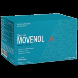 Movenol пакетчета - текущи отзиви на потребителите 2020 - съставки, как да го приемате, как работи, становища, форум, цена, къде да купя, производител - България