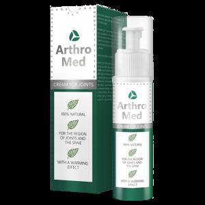 ArthroMed-cremă-ingrediente-compoziţie-cum-să-aplici-cum-functioneazã-contraindicații-prospect-pareri-forum-preț-de-unde-să-cumperi-farmacie-comanda-catena-România