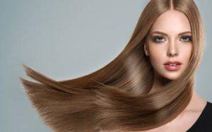 HairActiv amazon, производител - България