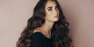 HairActiv amazon, gyártó - Magyarország