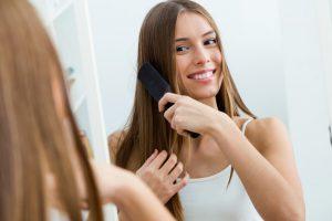 HairActiv pareri, forum, comentarii