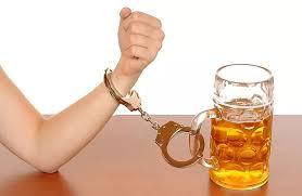Alcoolprotect pareri, forum, comentarii
