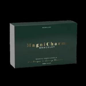 MagniCharm Bracelet магнитна гривна - текущи отзиви на потребителите 2020- как да го използвате, как работи, становища, форум, цена, къде да купя, производител - България