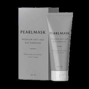 Pearl Mask cremă - ingrediente, compoziţie, cum să aplici, cum functioneazã,, contraindicații prospect, pareri, forum, preț, de unde să cumperi, farmacie, comanda, catena - România