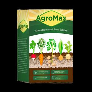 AgroMax fertilizante orgánico - comentarios de usuarios actuales 2021 - ingredientes, cómo usarlo, como funciona, opiniones, foro, precio, donde comprar, mercadona - España