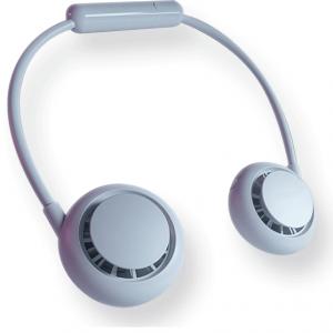 CoolFeel ventilador de cuello portátil - comentarios de usuarios actuales 2021 - cómo usarlo, como funciona, opiniones, foro, precio, donde comprar, mercadona - España