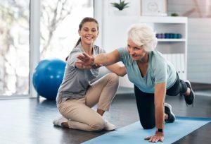 Flexibility donde comprar, farmacia