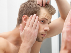 Hair Revit Pro cuanto cuesta, precio