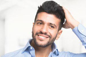Hair Revit Pro donde comprar, tienda