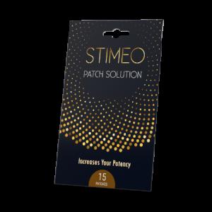 Stimeo Patches parches - comentarios de usuarios actuales 20XX - ingredientes, cómo usarlo, como funciona, opiniones, foro, precio, donde comprar, mercadona - España