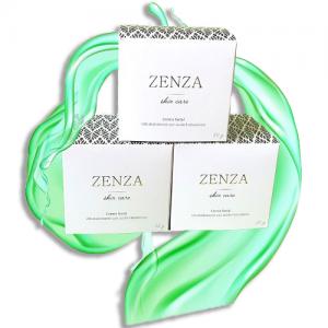 Zenza Cream crema - comentarios de usuarios actuales 2021 - ingredientes, cómo aplicar, como funciona, opiniones, foro, precio, donde comprar, mercadona - España