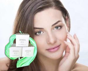 Zenza Cream crema ingredientes, cómo aplicar, como funciona, efectos secundarios