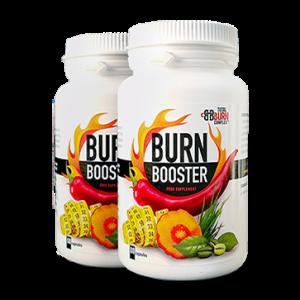 BurnBooster cápsulas - comentarios de usuarios actuales 2021- ingredientes, cómo tomarlo, como funciona, opiniones, foro, precio, donde comprar, mercadona – España